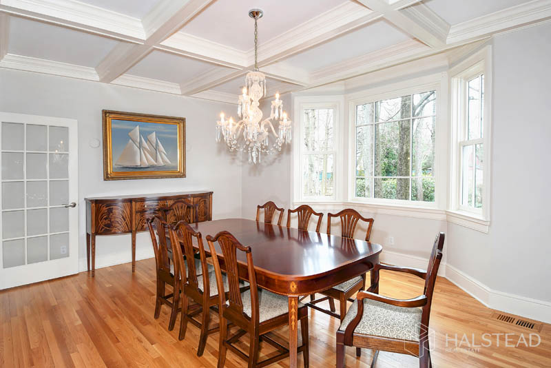 83 Oak Street, New Canaan, Connecticut, 06840, $1,995,000, Property For Sale, Halstead Real Estate, Photo 17