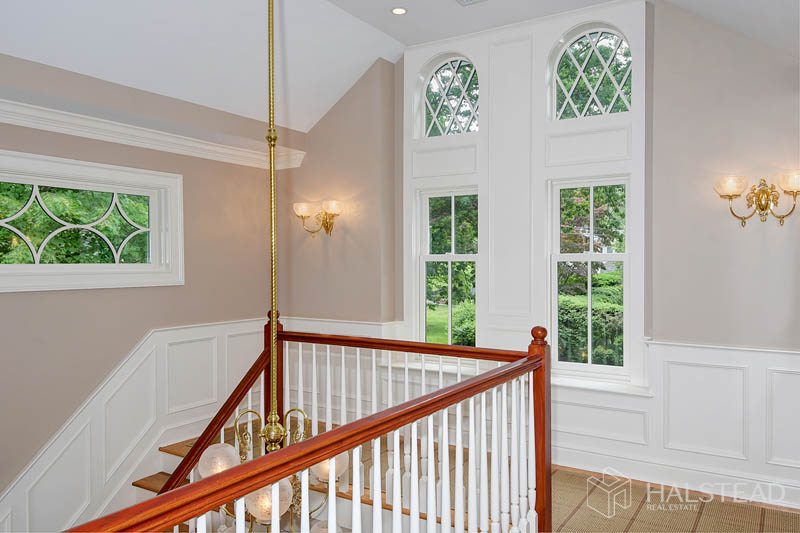 83 Oak Street, New Canaan, Connecticut, 06840, $2,125,000, Property For Sale, Halstead Real Estate, Photo 19