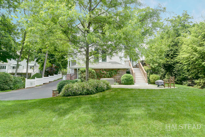 83 Oak Street, New Canaan, Connecticut, 06840, $1,995,000, Property For Sale, Halstead Real Estate, Photo 37