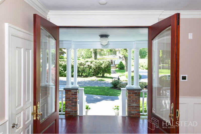 83 Oak Street, New Canaan, Connecticut, 06840, $1,995,000, Property For Sale, Halstead Real Estate, Photo 6