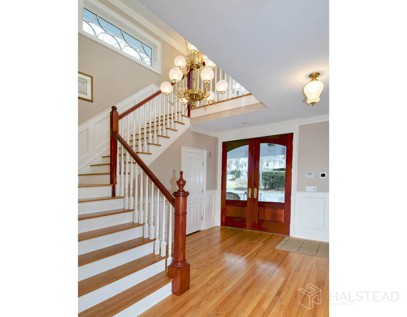 83 Oak Street, New Canaan, Connecticut, 06840, $2,125,000, Property For Sale, Halstead Real Estate, Photo 7