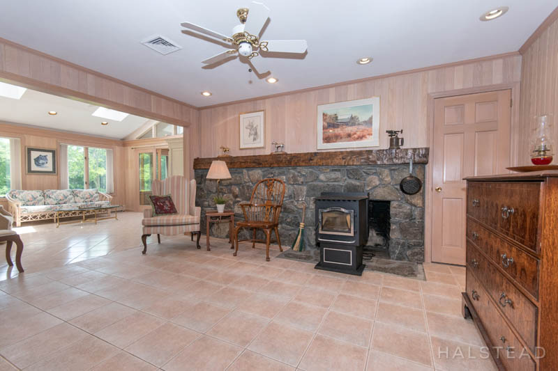 109 Maple Road, Easton, Connecticut, 06612, $579,000, Property For Sale, Halstead Real Estate, Photo 10