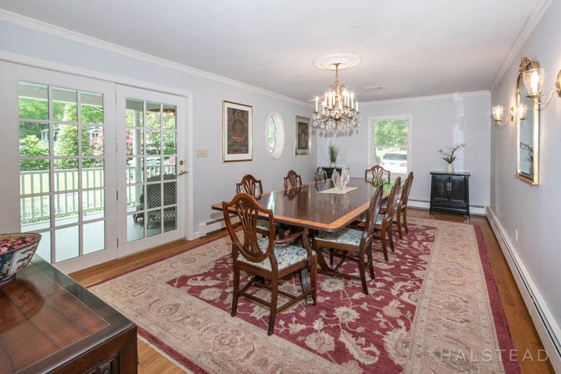 109 Maple Road, Easton, Connecticut, 06612, $579,000, Property For Sale, Halstead Real Estate, Photo 7
