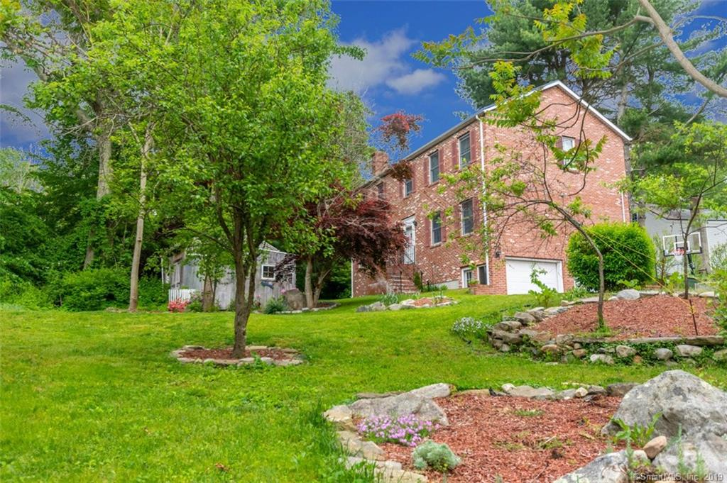 36 Old Mill Road Waterford Ct 06375 Id 170200930 For Sale