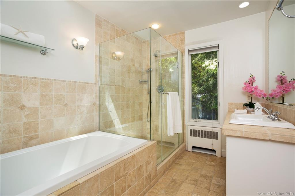 25 Linwood Avenue, Riverside, Connecticut, 06878, $1,575,000, Property For Sale, Halstead Real Estate, Photo 13