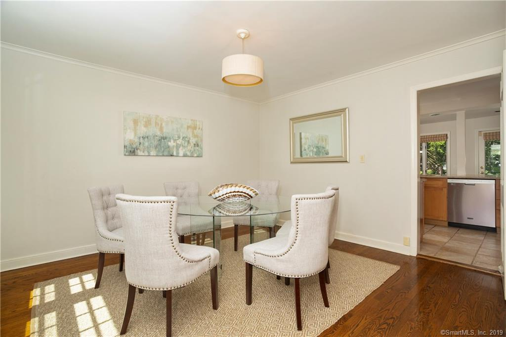 25 Linwood Avenue, Riverside, Connecticut, 06878, $1,575,000, Property For Sale, Halstead Real Estate, Photo 4