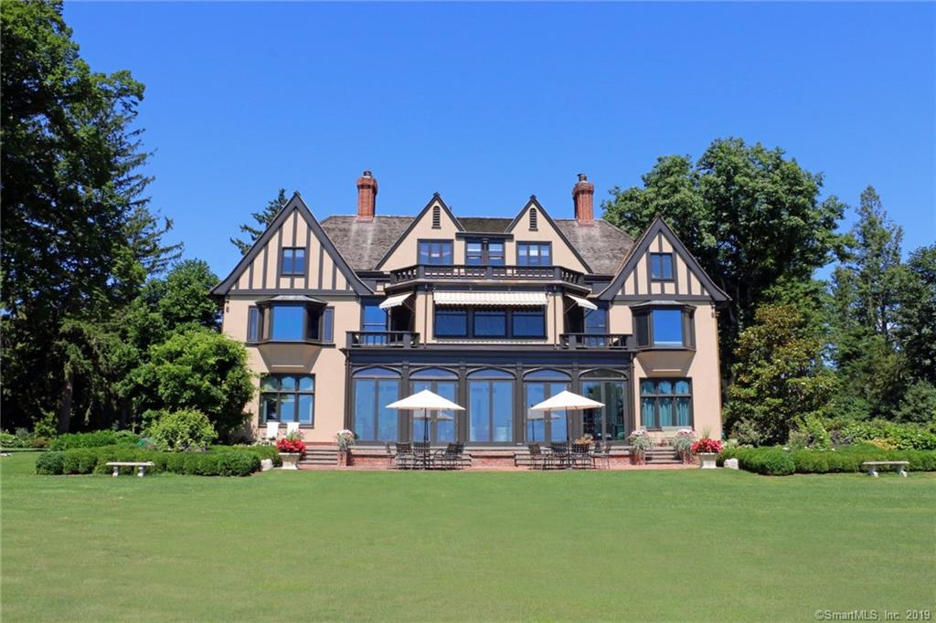 112116 Beachside Avenue, Westport, Connecticut, 06880, $16,750,000, Property For Sale, Halstead Real Estate, Photo 7