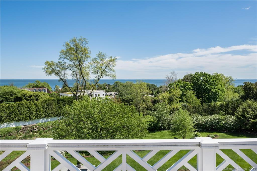 16 Minute Man Hill, Westport, Connecticut, 06880, $6,795,000, Property For Sale, Halstead Real Estate, Photo 2