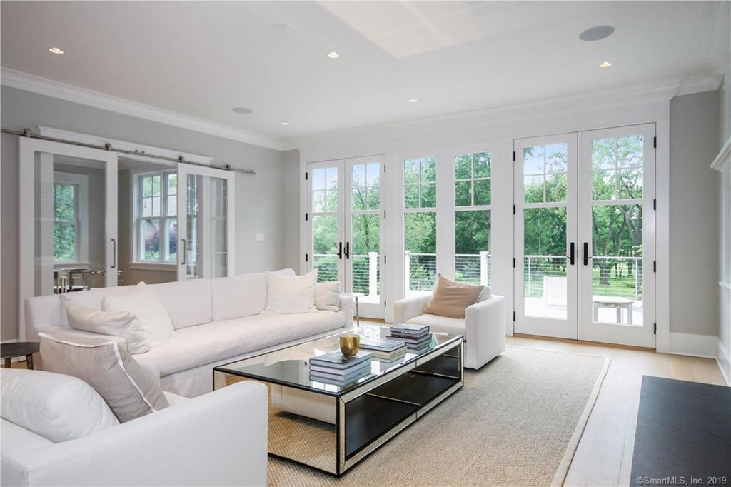 25 Tomac Avenue, Old Greenwich, Connecticut, 06870, $4,595,000, Property For Sale, Halstead Real Estate, Photo 10