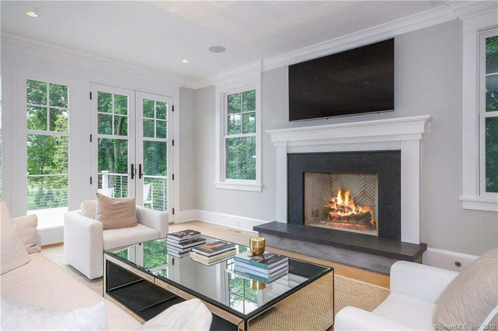 25 Tomac Avenue, Old Greenwich, Connecticut, 06870, $4,595,000, Property For Sale, Halstead Real Estate, Photo 11