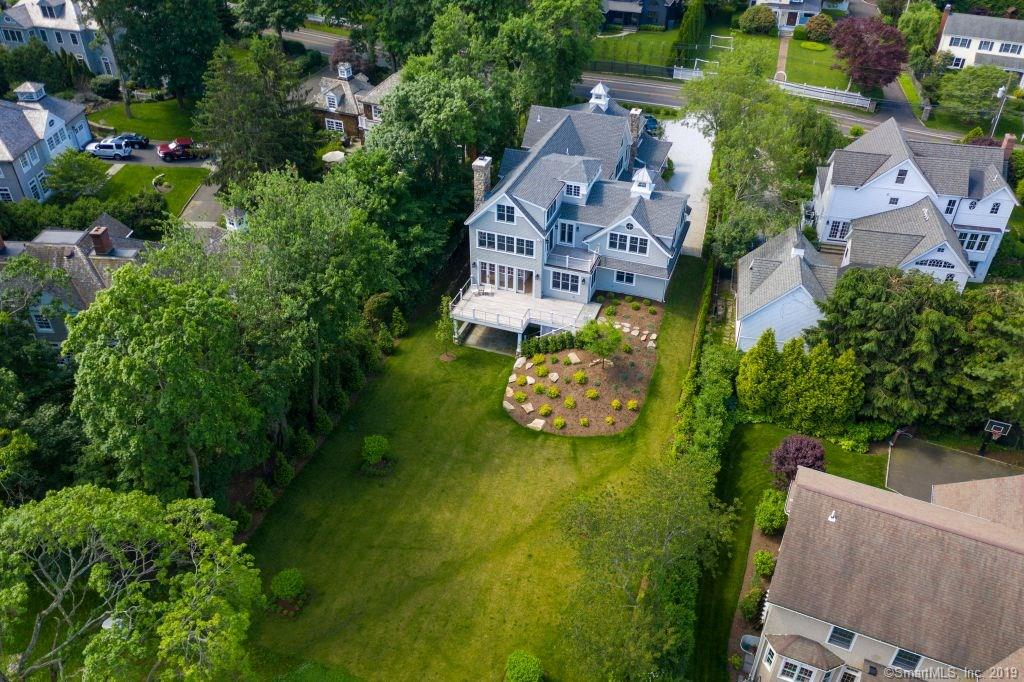 25 Tomac Avenue, Old Greenwich, Connecticut, 06870, $4,595,000, Property For Sale, Halstead Real Estate, Photo 21