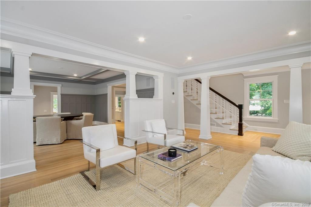 25 Tomac Avenue, Old Greenwich, Connecticut, 06870, $4,595,000, Property For Sale, Halstead Real Estate, Photo 5