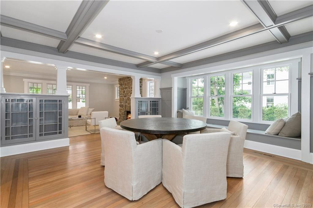 25 Tomac Avenue, Old Greenwich, Connecticut, 06870, $4,595,000, Property For Sale, Halstead Real Estate, Photo 6