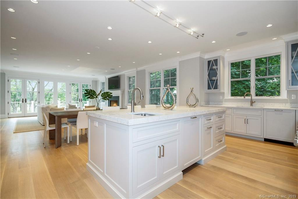 25 Tomac Avenue, Old Greenwich, Connecticut, 06870, $4,595,000, Property For Sale, Halstead Real Estate, Photo 7