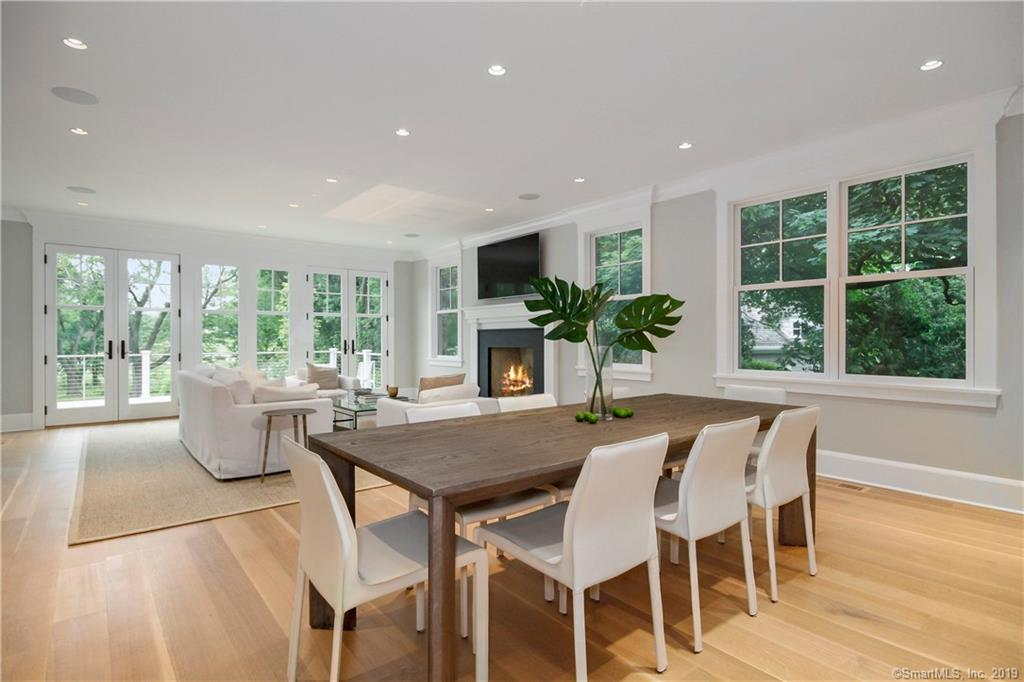 25 Tomac Avenue, Old Greenwich, Connecticut, 06870, $4,595,000, Property For Sale, Halstead Real Estate, Photo 8
