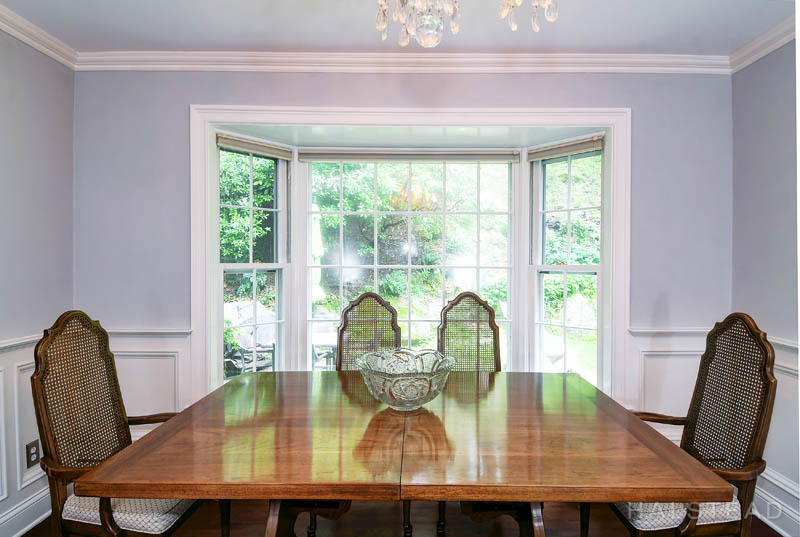 20 Mountain Trail, Stamford, Connecticut, 06903, $699,000, Property For Sale, Halstead Real Estate, Photo 6