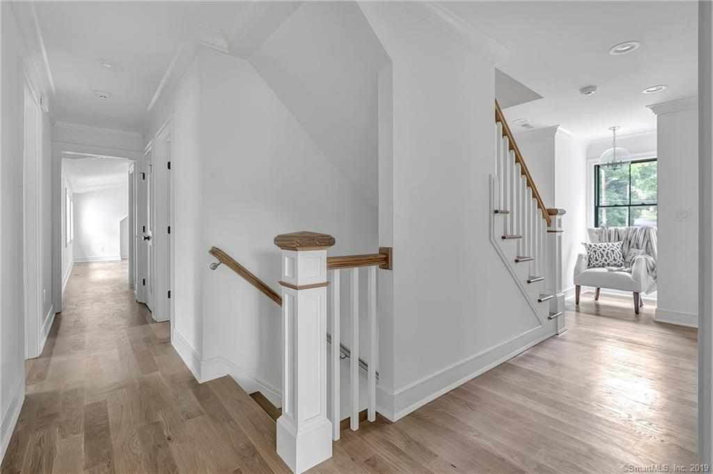 8 Romanock Place, Fairfield, Connecticut, 06825, $1,100,000, Property For Sale, Halstead Real Estate, Photo 20