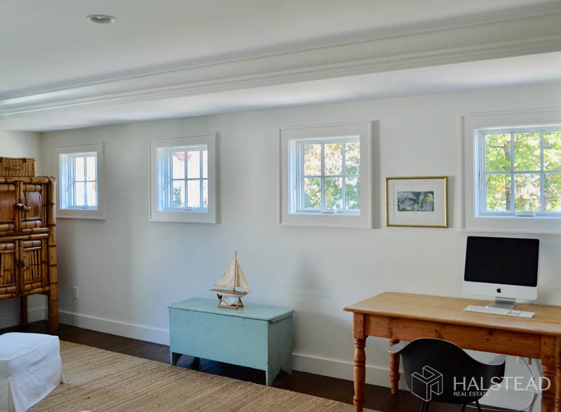 333 West Avenue, Darien, Connecticut, 06820, $1,349,000, Property For Sale, Halstead Real Estate, Photo 12