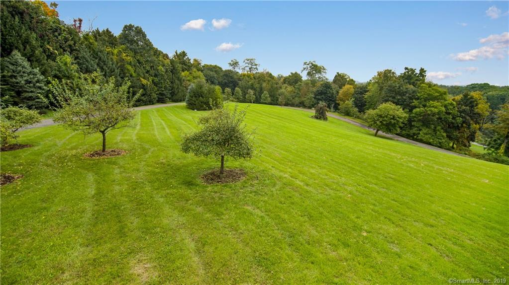 309 Taconic Lot 3 Road, Greenwich, Connecticut, 06830, $5,985,000, Property For Sale, Halstead Real Estate, Photo 3