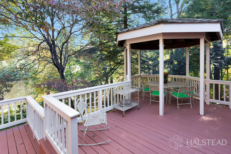 161 South Lake Drive, Stamford, Connecticut, 06903, $1,449,000, Property For Sale, Halstead Real Estate, Photo 12