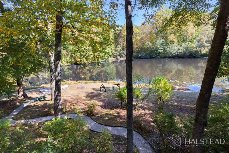 161 South Lake Drive, Stamford, Connecticut, 06903, $1,449,000, Property For Sale, Halstead Real Estate, Photo 30