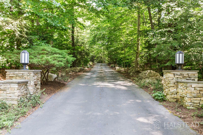 161 South Lake Drive, Stamford, Connecticut, 06903, $1,449,000, Property For Sale, Halstead Real Estate, Photo 34