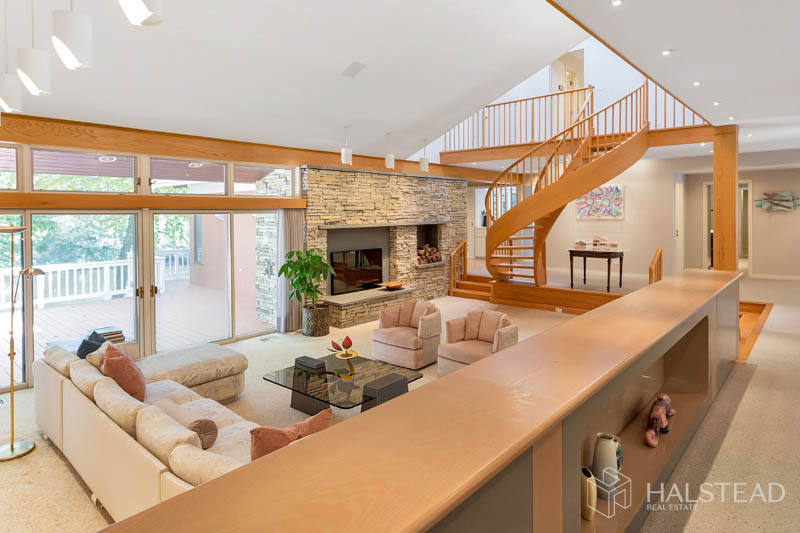 161 South Lake Drive, Stamford, Connecticut, 06903, $1,449,000, Property For Sale, Halstead Real Estate, Photo 5