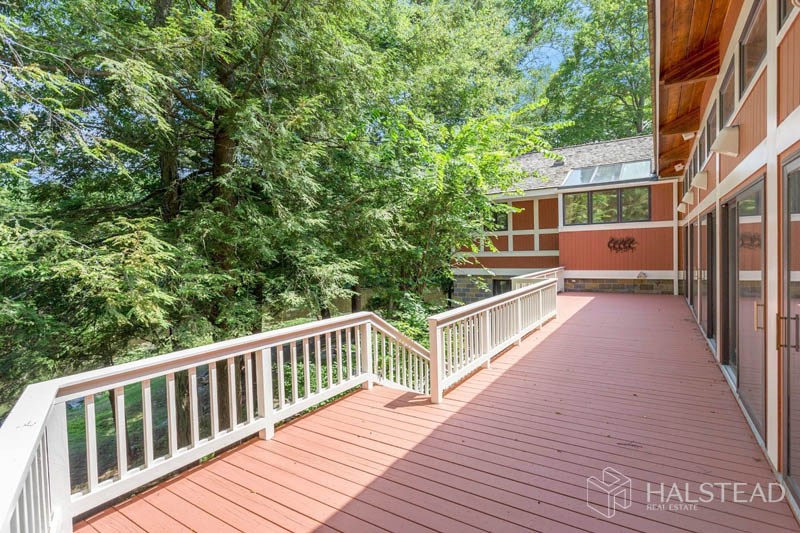161 South Lake Drive, Stamford, Connecticut, 06903, $1,449,000, Property For Sale, Halstead Real Estate, Photo 8