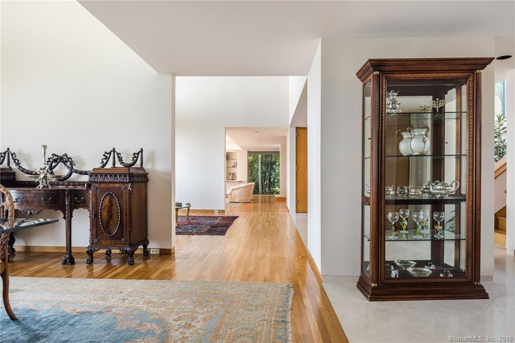 310 Ocean Drive East, Stamford, Connecticut, 06902, $4,200,000, Property For Sale, Halstead Real Estate, Photo 13