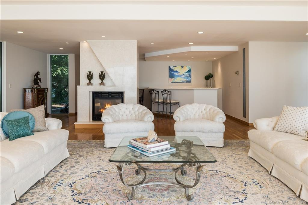310 Ocean Drive East, Stamford, Connecticut, 06902, $4,200,000, Property For Sale, Halstead Real Estate, Photo 15