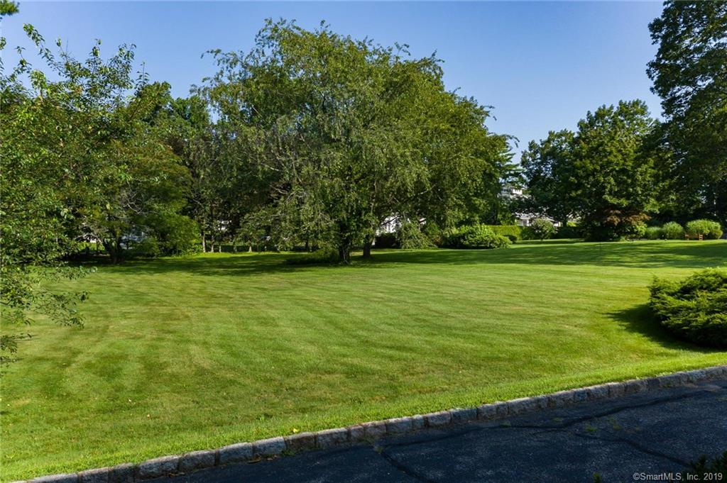 310 Ocean Drive East, Stamford, Connecticut, 06902, $4,200,000, Property For Sale, Halstead Real Estate, Photo 24