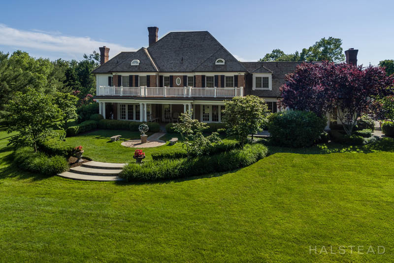 316 Mansfield Avenue, Darien, Connecticut, 06820, $3,300,000, Property For Sale, Halstead Real Estate, Photo 24