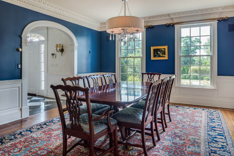 316 Mansfield Avenue, Darien, Connecticut, 06820, $3,300,000, Property For Sale, Halstead Real Estate, Photo 8