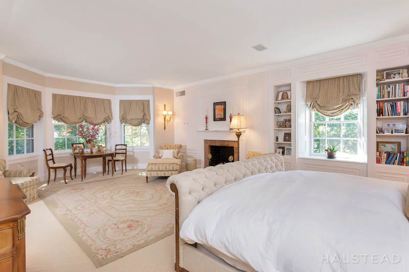 740 West Road, New Canaan, Connecticut, 06840, $4,495,000, Property For Sale, Halstead Real Estate, Photo 14