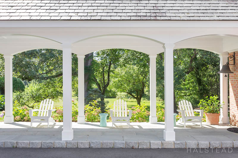 740 West Road, New Canaan, Connecticut, 06840, $4,495,000, Property For Sale, Halstead Real Estate, Photo 21