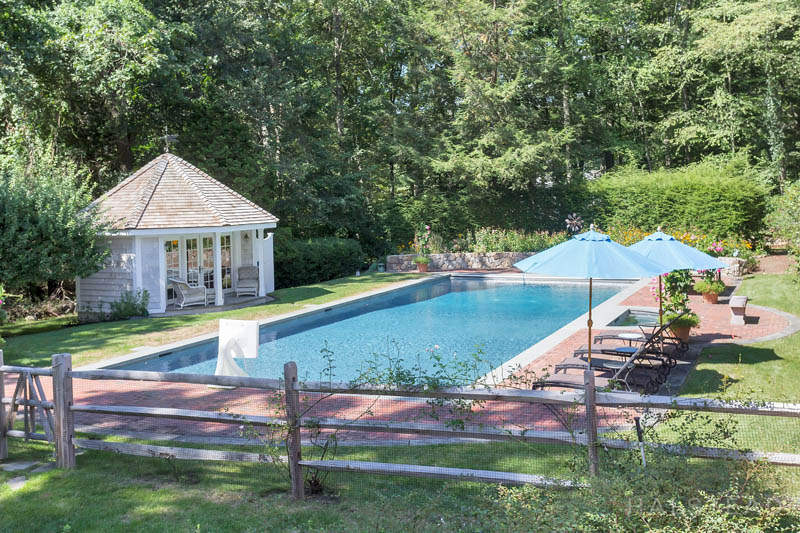 740 West Road, New Canaan, Connecticut, 06840, $4,495,000, Property For Sale, Halstead Real Estate, Photo 26