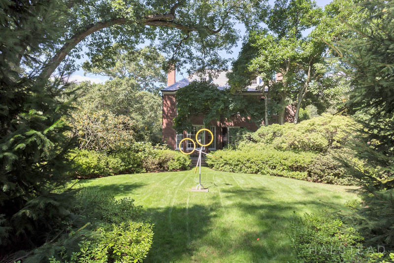 740 West Road, New Canaan, Connecticut, 06840, $4,495,000, Property For Sale, Halstead Real Estate, Photo 30