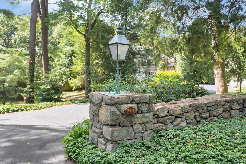 740 West Road, New Canaan, Connecticut, 06840, $4,495,000, Property For Sale, Halstead Real Estate, Photo 34
