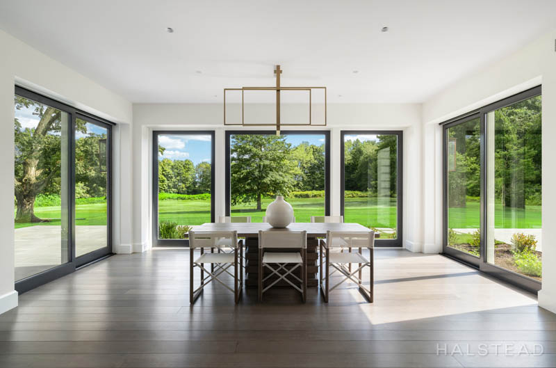 2 Wing Road, New Canaan, Connecticut, 06840, $12,000,000, Property For Sale, Halstead Real Estate, Photo 13