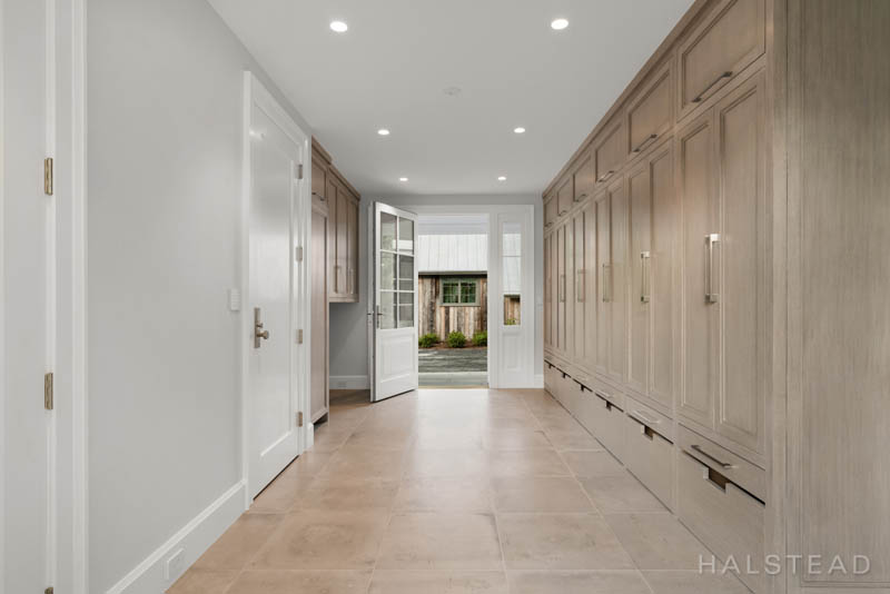 2 Wing Road, New Canaan, Connecticut, 06840, $12,000,000, Property For Sale, Halstead Real Estate, Photo 33