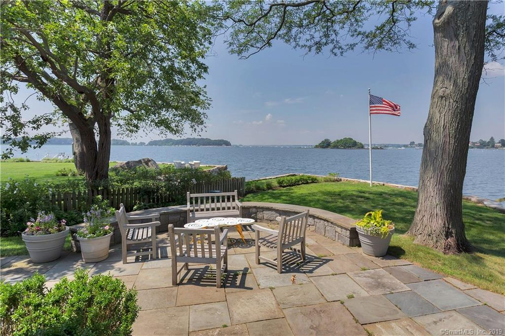 41 West Way, Old Greenwich, Connecticut, 06870, $3,750,000, Property For Sale, Halstead Real Estate, Photo 15