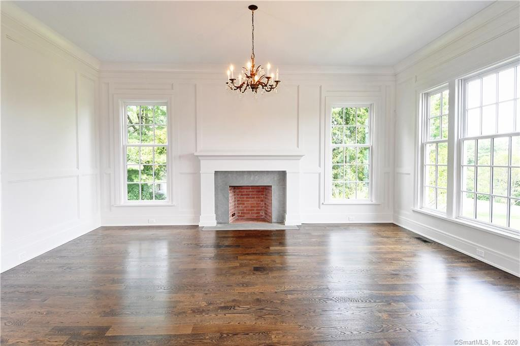 61 Sturbridge Hill Road, New Canaan, Connecticut, 06840, $3,999,999, Property For Sale, Halstead Real Estate, Photo 13