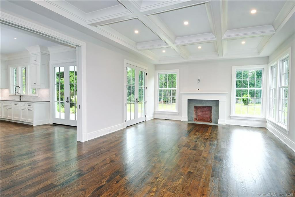 61 Sturbridge Hill Road, New Canaan, Connecticut, 06840, $3,999,999, Property For Sale, Halstead Real Estate, Photo 17