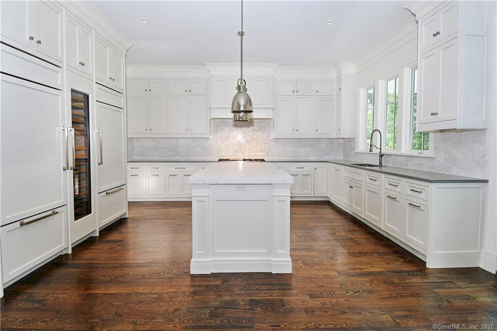 61 Sturbridge Hill Road, New Canaan, Connecticut, 06840, $3,999,999, Property For Sale, Halstead Real Estate, Photo 19
