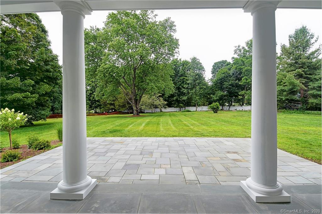 61 Sturbridge Hill Road, New Canaan, Connecticut, 06840, $3,999,999, Property For Sale, Halstead Real Estate, Photo 7
