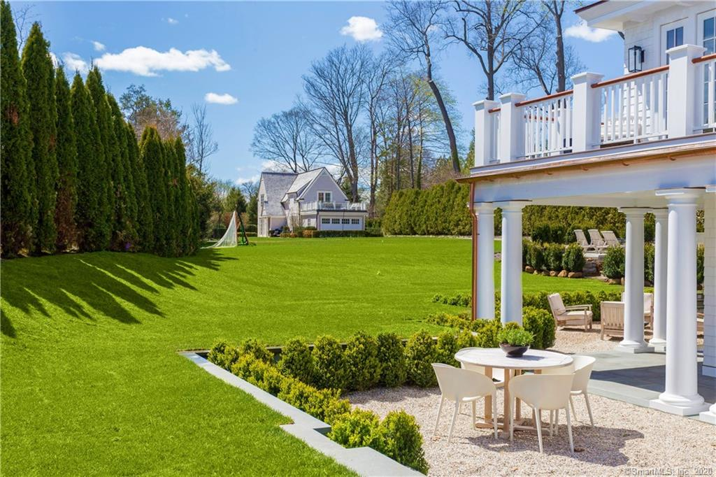 66 Glenwood Drive, Greenwich, Connecticut, 06830, $14,750,000, Property For Sale, Halstead Real Estate, Photo 11