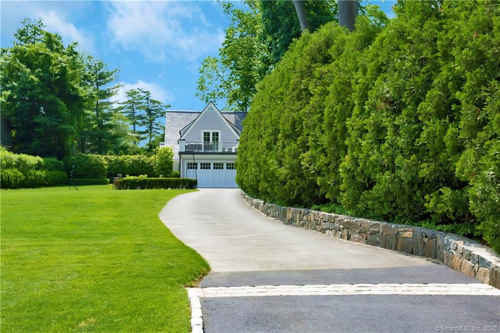 66 Glenwood Drive, Greenwich, Connecticut, 06830, $14,750,000, Property For Sale, Halstead Real Estate, Photo 33