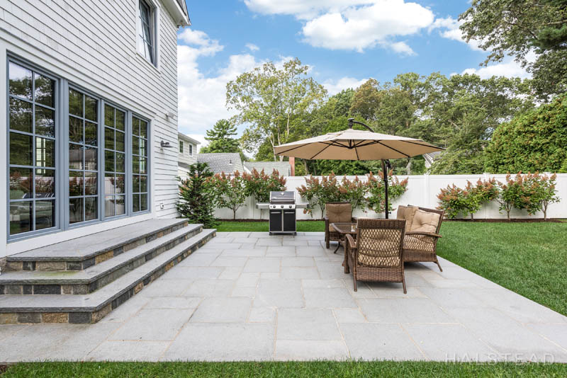 71 Middlesex Road, Darien, Connecticut, 06820, $1,875,000, Property For Sale, Halstead Real Estate, Photo 30