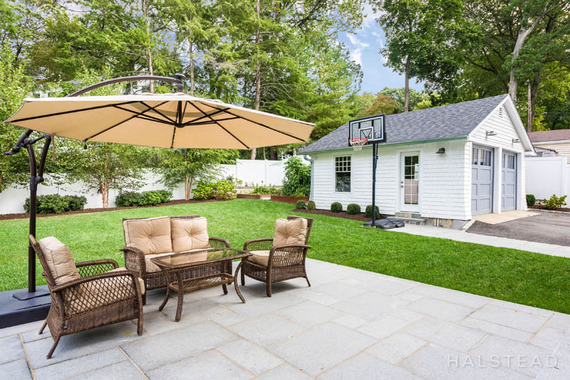 71 Middlesex Road, Darien, Connecticut, 06820, $1,875,000, Property For Sale, Halstead Real Estate, Photo 31