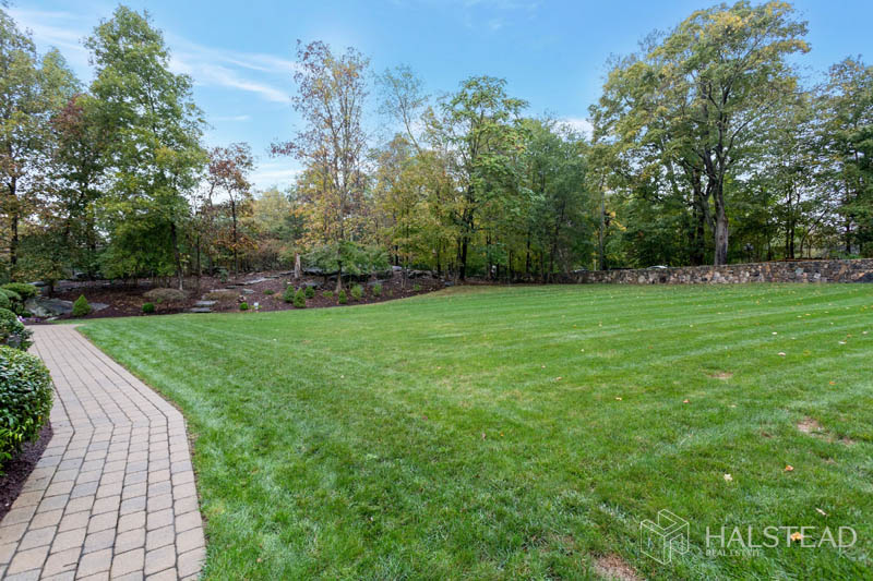 857 Westover Road, Stamford, Connecticut, 06902, $995,000, Property For Sale, Halstead Real Estate, Photo 39